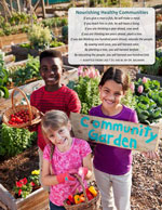 image:Nutrition Essentials for Everyone Ebook Healthy Communities