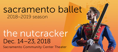 image:The Nutcracker 2018 Advertisement