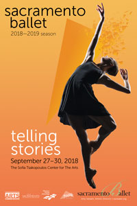 image:Telling Stories 2018 Postcard Front