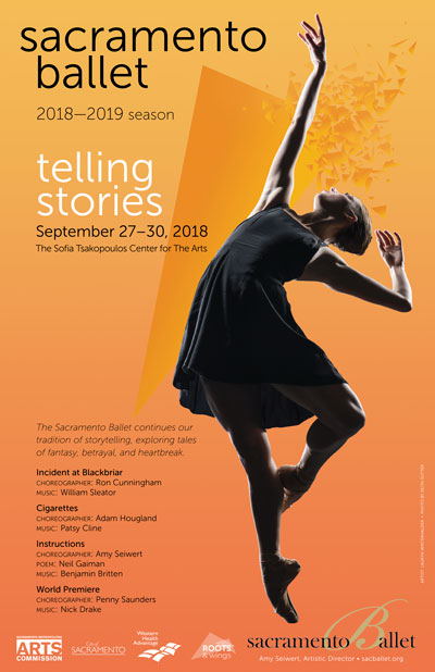 image:Telling Stories 2018 Poster