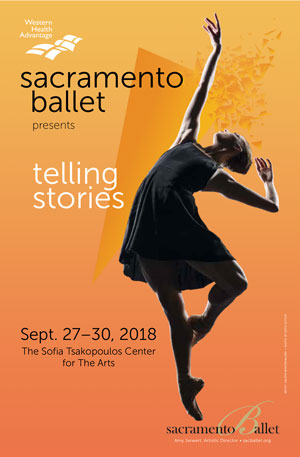 image:Telling Stories 2018 Program Front Cover