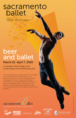 image:Beer and Ballet 2019 Poster