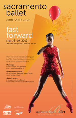 image:Fast Forward 2019 Poster
