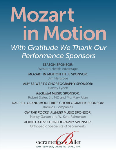 image:Mozart In Motion 2019 Performance Sponsors Poster