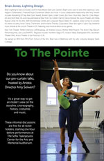image:Mozart In Motion 2019 Program To The Pointe