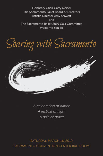 image:Soaring Gala 2019 Program Front Cover