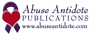 graphic: Abuse Antidote Publications Logo