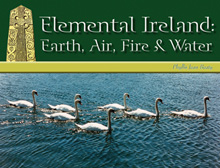 Elemental Ireland front cover