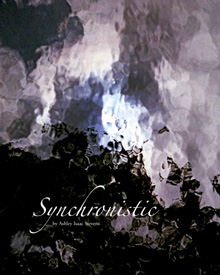 Synchronistic front cover